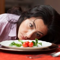 Sick of dieting? New study finds low-fat food might not actually help you lose weight