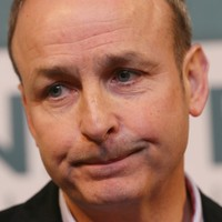 'It was out of control': Chaos in Longford as Fianna Fáil members denied a vote