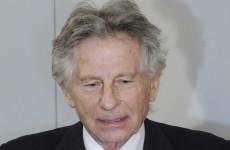 Polish court denies statutory rape extradition for Oscar-winner Roman Polanski