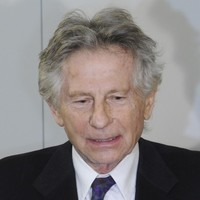 Polish court denies statutory rape extradition for Oscar-winner Roman Polanski