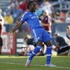 Drogba continues superb MLS form as Montreal conjure brilliant play-off performance