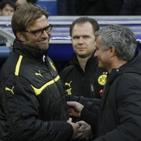 Klopp to pour more misery on Mourinho and the Premier League bets to consider this weekend