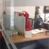 14 Halloween heroes in Irish offices today