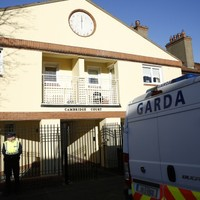 Murder trial of brother and sister hears horrific details of attack with white spirits, belt and plastic bag