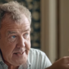 First glimpse of Jeremy Clarkson's new Amazon show is here with a dig at the BBC