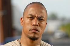 German rapper turned Isis extremist killed in US air strike