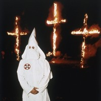 Hacker group Anonymous is about to expose 1,000 Ku Klux Klan members