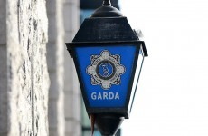 Missing Donegal man found safe and well