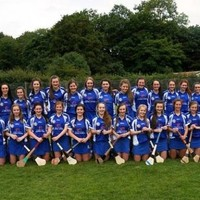 Resolution reached in Cavan after Lacken were scheduled to play two finals on the same day
