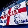 Chelsea started brilliantly before being pegged back at the Bridge