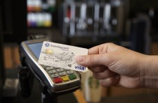 You can now pay for far more with contactless payments