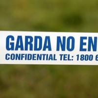 "Armed gardaí arrest three men suspected of ""dissident republican activity"""