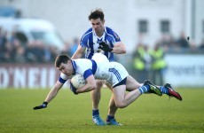 As it happened: St Vincent's v Ballyboden St Enda's, Dublin SFC final