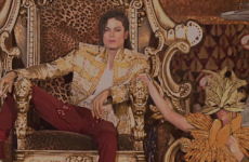 Hologram concerts are coming, but would you pay to see 'Michael Jackson'?