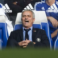 'I'd rather lose than win for Mourinho': New Chelsea dressing-room claims are remarkable