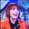 A Scottish politician didn't realise her TV interview was live and it was so painful