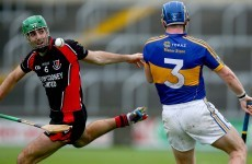 Oulart and Clonkill safely advance to set-up Leinster hurling semi-final showdown