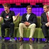 Enda Kenny was sent a last minute invite to the Web Summit but he won't be going along