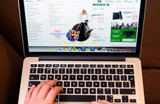 So what do you need to know before shopping online?