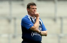 Tipperary to appoint their new senior football manager in the coming days