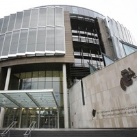 Three suspected dissident republicans due in court after Limerick arrests