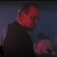 Die Hard actor and former Senator Fred Thompson dies aged 73