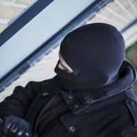 Gardaí are cracking down on Ireland's most prolific burglars