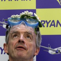 Extra routes, new bases and a price war: Ryanair reveals its plans for winter