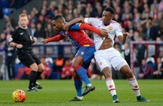 'Stopping Martial key to stopping Man United'