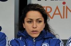 Ex-Chelsea doctor to sue Mourinho - report