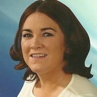 'Farce': Fine Gael begins adding women