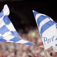 More fixtures madness as Waterford champions face 2 games in 24 hours
