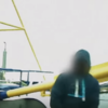 Major investigation by The Guardian lays bare 'modern slavery' on Irish fishing trawlers