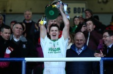 POLL: Who will win the 2015 AIB Leinster senior club hurling championship?