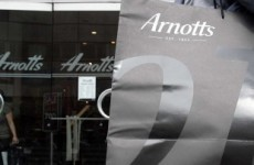 Arnotts has been bought by international retail group Selfridges