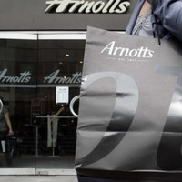 Arnotts has been bought by international retail group Selfridges