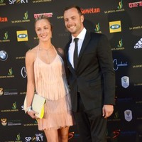 Oscar Pistorius's lawyers fight to keep him out of jail