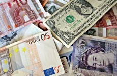 Foreign deposits on the increase amid 'good news' for Irish banks