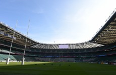 More NFL in England! Twickenham to host at least three games starting next year