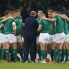 Peter Stringer: Honing basic skills the key to improving Ireland's gameplan A, B and C