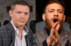 Joe Duffy: 'It's only a matter of time before all this stuff comes back to bite him in the ass'