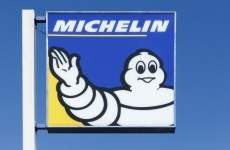 Michelin closure 'apocalyptic' news for almost 900 workers