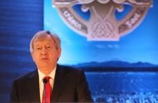 Scrapping U21 football championship among new proposals as GAA addresses player burnout