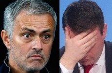 Alan 'Jose Mourinho' Kelly's big idea to solve the rent crisis is dead