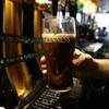 Guinness is going vegan by removing the fish guts (wait, the fish guts?)
