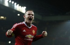'I'm not deaf' - Van Gaal vindicated despite Old Trafford boos