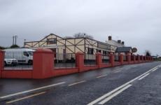 Gardaí investigating sudden death of man at Dundalk pub