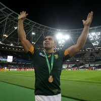 At the Copa, Copa Habana... South Africa include record try-scorer among star names for Olympic 7s