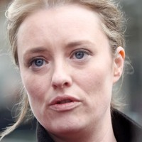 Labour is taking legal advice over an email about Mairia Cahill
