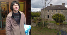 Kildare man wins appeal in Supreme Court and won't be forced to sell his family home to the IDA